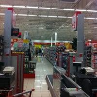 Photo taken at Jumbo by Gernot W. on 11/11/2012