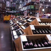 Photo taken at Costco Wholesale by Rick M. on 9/20/2012