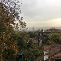 Photo taken at Alparslan Mesleki ve Teknik Anadolu Lisesi by Arzu S. on 11/11/2016
