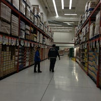 Photo taken at WinCo Foods by Lucille Z. on 2/23/2013