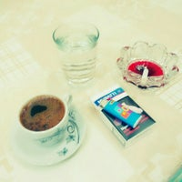 Photo taken at dardason mobilya by Şeyma T. on 7/22/2016