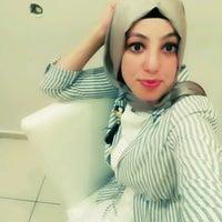 Photo taken at dardason mobilya by Şeyma T. on 7/31/2016