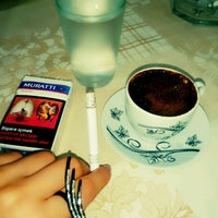 Photo taken at dardason mobilya by Şeyma T. on 8/11/2016