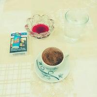 Photo taken at dardason mobilya by Şeyma T. on 7/19/2016