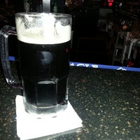 Photo taken at Sharky's Sports Bar by Andrew P. on 1/9/2013