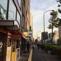 Photo taken at goro by Ayasa W. on 11/13/2016