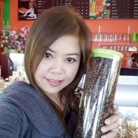 Photo taken at Highway Coffee by หัวใจ ส. on 12/19/2013