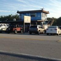 Photo taken at Alabama Jack's by Sharon P. on 11/15/2012