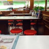 Photo taken at ร้านอาหารคุณไพ by Nooch G. on 9/12/2014