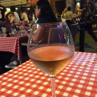 Photo taken at Restaurant Le Venise by Victoria W. on 6/21/2015