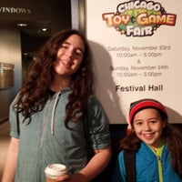 Photo taken at #Chitag by Bonnie K. on 11/23/2013
