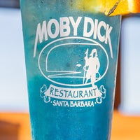 Photo taken at Moby Dick Restaurant by Moby Dick Restaurant on 3/18/2016