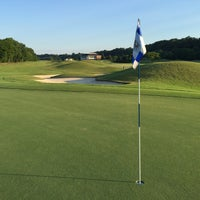 Photo taken at Gaylord Springs Golf Links by Timmy G. on 6/20/2016