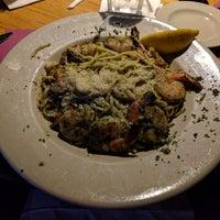 Photo taken at Brax Landing Restaurant by Stephen S. on 8/13/2017