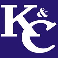 Photo taken at K & C Power Washing by KC on 3/19/2016