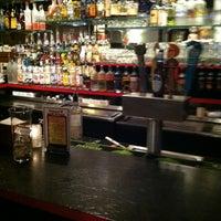 Photo taken at Larry's Lounge by Wayne L. on 4/1/2013