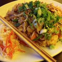 Das Foto wurde bei Duy Thai von Xavier B. am 5/6/2014 aufgenommen