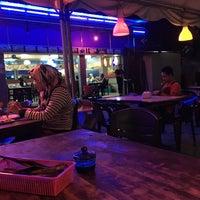 Photo taken at Juara Seafood by Nadhirah on 1/24/2017
