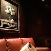 Photo taken at Randolph's Bar & Lounge by Michael L. on 5/21/2013