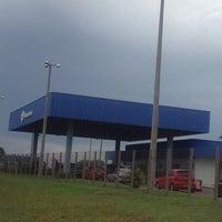 Photo taken at Receita Federal by Robson C. on 12/29/2012