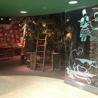 Photo taken at Orange County Regional History Center by Raquel P. on 10/10/2012