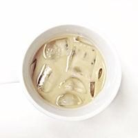 Photo taken at Peet's Coffee & Tea by Ashley M. on 4/19/2013
