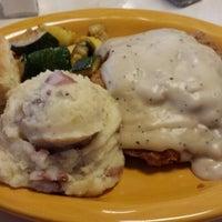 Photo taken at Moonlite Diner by Kevin  I. on 7/11/2013
