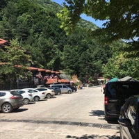 7/7/2017 tarihinde Mustafa D.ziyaretçi tarafından Baia Bursa Hotel'de çekilen fotoğraf