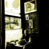 Foto tirada no(a) Café Brasilero por Juan C. em 5/2/2013