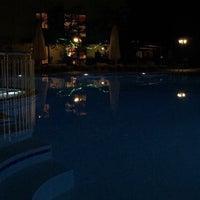 9/8/2017 tarihinde Pınar A.ziyaretçi tarafından Gocek Lykia Resort Hotel'de çekilen fotoğraf