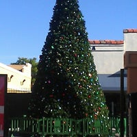 Photo taken at Lake Elsinore Outlets by sheila c. on 11/23/2012