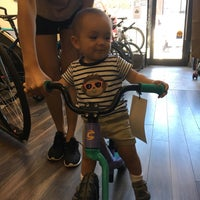 Photo taken at Duke's Cycle by David S. on 8/10/2018