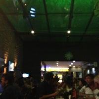 Foto tirada no(a) Su Espeto Bistrot por Cris L. em 12/19/2012