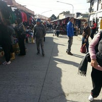 Photo taken at Concepción by Natalia C. on 8/24/2013