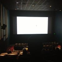 Photos at amc owings mills 17 10100 mill run cir for Amc owings mills