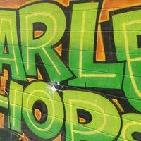 Photo prise au Harlem Hops par Paul V. le7/11/2018