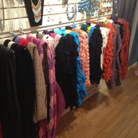 Photo taken at Simply the Best $10 Boutique by Emma V. on 12/12/2012