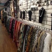 Photo taken at Simply the Best $10 Boutique by Emma V. on 12/21/2012