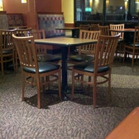 Photo taken at Panera Bread by Keith N. on 2/5/2013