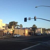 รูปภาพถ่ายที่ Olive Café โดย werner s. เมื่อ 9/14/2014