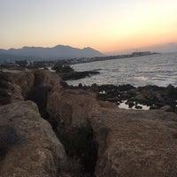 Photo taken at Ayorgi by Hakan B. on 8/28/2017