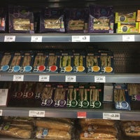 Photo taken at Sainsbury's by NB on 12/12/2016