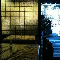 Foto tomada en La Tía por Diana A. el 11/24/2012
