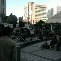 10/27/2013にoishii_mizuがキタラで撮った写真