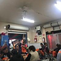 Foto tomada en Tacos De La Zamora por Luis D. el 7/5/2017