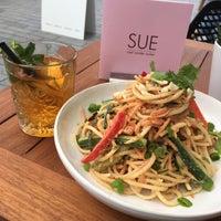 Foto tomada en The SUE Store por Marly S. el 7/13/2017