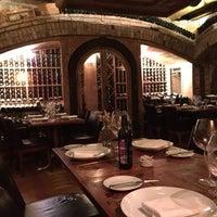 Foto tirada no(a) Fratelli Restaurante e Pizzaria por AF L. em 6/22/2015