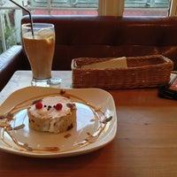 รูปภาพถ่ายที่ All C's Cafe โดย mamemama0625 เมื่อ 11/2/2012