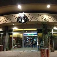 Photo taken at Casino Arizona by Sham K. on 1/1/2013