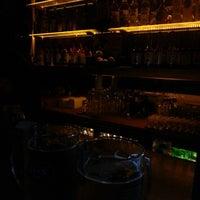 5/17/2014 tarihinde Berrak Y.ziyaretçi tarafından Eskici Pub'de çekilen fotoğraf